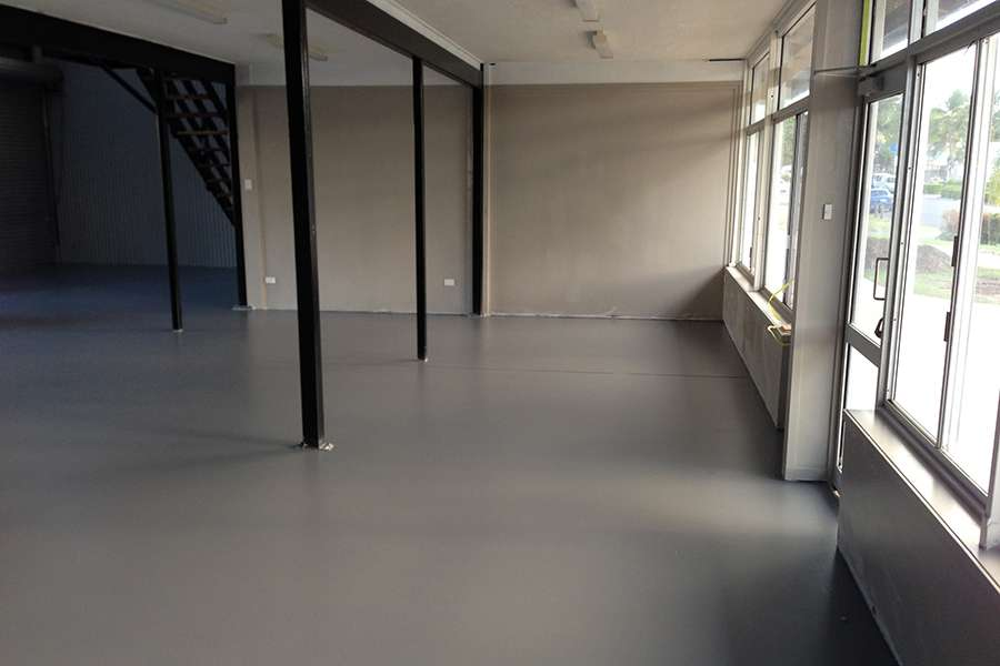 0034_Epoxy_floor_using__Fortis_Epoxy_900x600.jpg