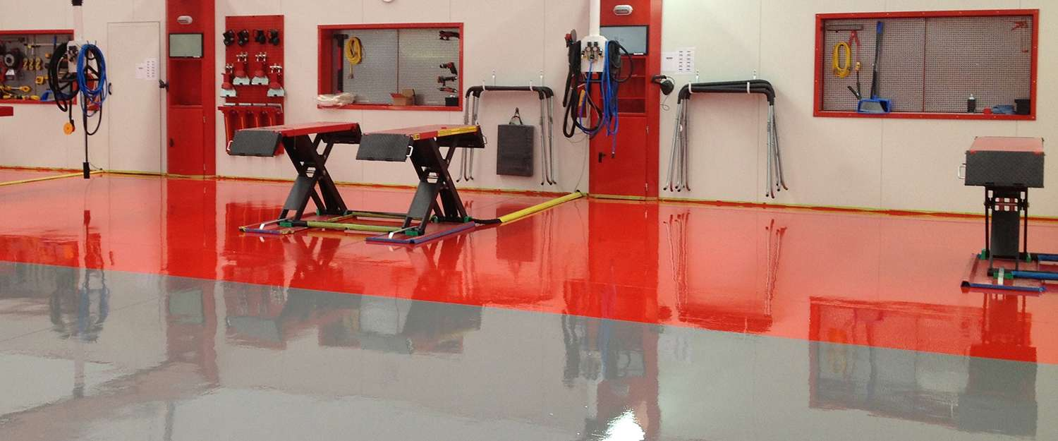 0036_Fortis_Polyaspartic_workshop_floor_coating_1500x625.jpg