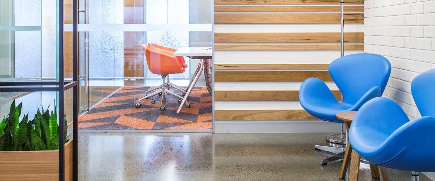 0051_Polished_Concrete_Office_OzG_1500x625.jpg