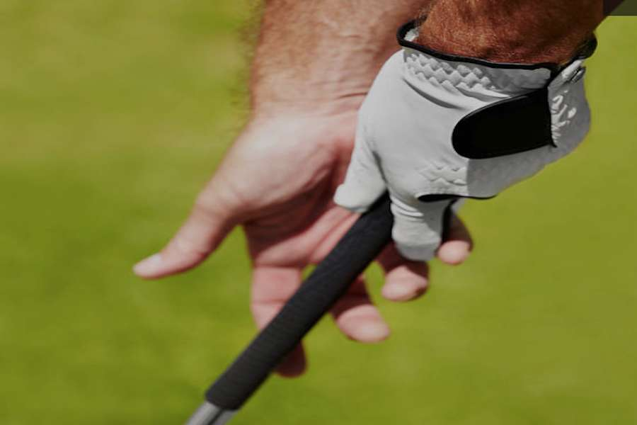 Golf_Grip_Glue_Adhesive_Melbourne.jpg