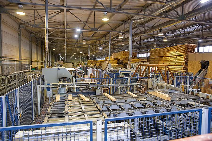 Large_Beam_lamination_plant_900x600.jpg