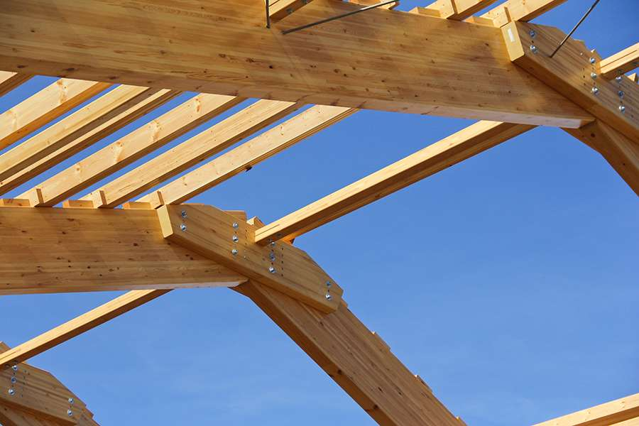 Structural_beams_using_Fortis_structural_adhesives_900x600.jpg