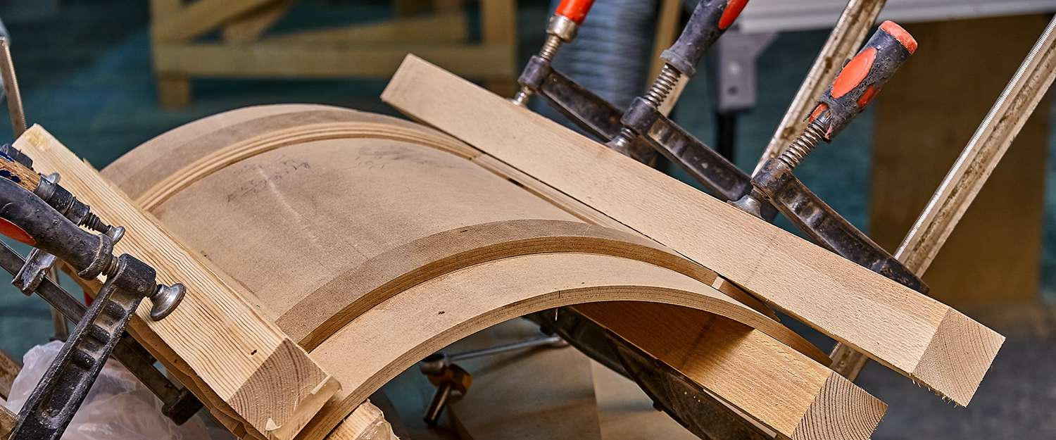 laminating_curved_timber_1500x625.jpg